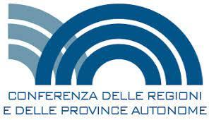 Conferenza delle Regioni: disponibili le linee guida per le riaperture